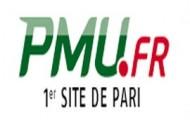 Code promo PMU 2019 : Jusqu'à 100€ sur les paris sportifs, paris hippiques et poker