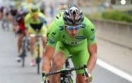Participez au Challenge Tour de France avec Zebet : 5.000€ à gagner pour les meilleurs parieurs du Tour