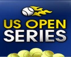 US Open 2015 de Netbet