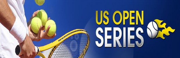 NetBet us open series