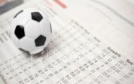 Cote ligue 1 : Comparatif des meilleurs cotes des matchs de L1 entre les bookmakers français