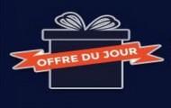 Pariez sur le match  AS Monaco - Young Boys de Berne avec Parions Web : 10€ offert si Monaco perd