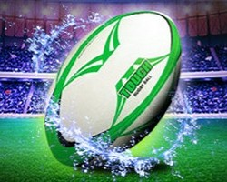 NetBet Challenge Rugby