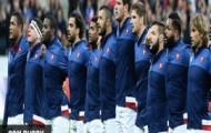 2 offres Coupe du Monde de Rugby sur France Pari : 3.000€ mis en jeu et des paris remboursés