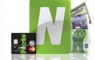 Comment utiliser le compte Neteller pour déposer en ligne et obtenir une carte bancaire Neteller