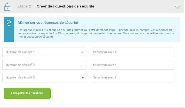 Comment ouvrir un compte Neteller