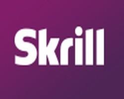 Ouvrez votre compte Skrill