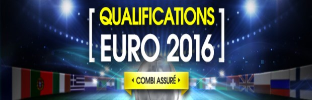 Combi Assuré Qualifications Euro