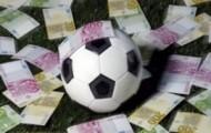 Betclic, Bwin, PMU ou ParionsWeb ? Quel site choisir pour vos paris sportifs sur le foot ?