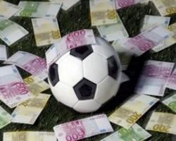 Comparatif des bookmakers pour le foot