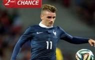 Seconde Chance sur France-Allemagne avec PMU Sport : jusqu'à 100€ remboursés sur vos paris perdants