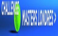 Pariez sur le Masters de Londres avec Zebet : un challenge à 3.000 euros + 15% de cashback