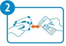 Acheter une paysafecard en ligne