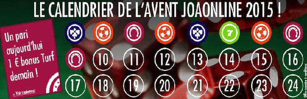 joa-online-calendrier-lavent-12