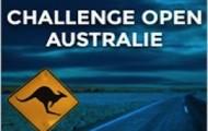 Pariez sur l'Open d'Australie de tennis avec ParionsWeb FDJ : 3.000€ d'e-credits mis en jeu du 18 au 31 janvier