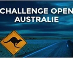 ParionsWeb FDJ met en jeu 3.000€ durant l'Open d'Australie