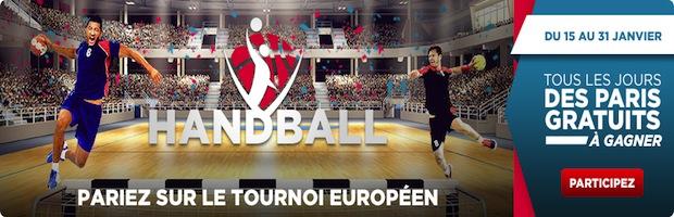 betclic-sport-handball-championnat-europe-2016-23