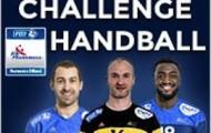 Pariez sur l'Euro 2016 de Handball avec ParionsWeb FDJ : 6.000€ d'e-credits mis en jeu du 15 au 31 janvier