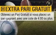 Pariez sur PSG-Chelsea en Ligue des Champions avec Bwin.fr : jusqu'à 50€ offerts en plus de vos gains