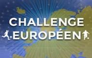 Challenge Foot Européen sur ParionsWeb : 10.000€ mis en jeu sur la LDC et la Ligue Europa en février