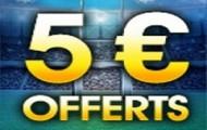Misez sur le Six Nations de rugby avec NetBet : 5€ offerts à chaque essai de la France contre le Pays de Galles