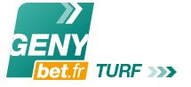 Genybet turf : le code promotionnel