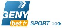 50€ offerts avec Genybet sport
