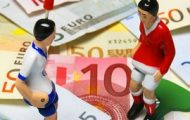 Comment gagner aux paris sportifs : Méthodes et techniques pour gagner vos paris sportifs, martingale, value bet...