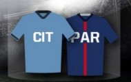 Manchester City/Paris Saint-Germain en LDC sur Unibet Sport : 2 paris placés = 1 pari de 5€ offert