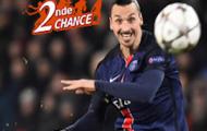 1/4 de finale retour de Ligue des Champions sur PMU : jusqu'à 100 euros remboursés par match dont City/PSG