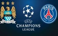 Pronostic de Manchester City/PSG : 1/4 de finale retour de la Ligue des champions - Mardi 12 Avril 20h45