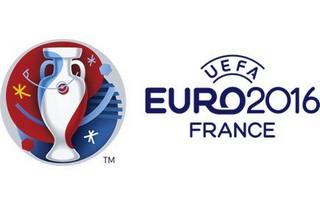 Le site de l'Euro2016