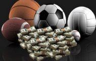 Peut-on obtenir à nouveau un bonus de bienvenue lors d'une réinscription sur un site de paris sportifs ?
