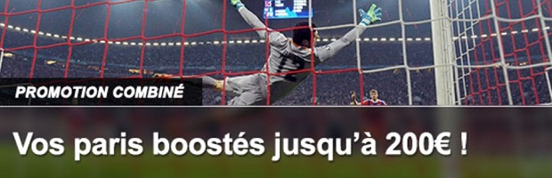 Challenge foot sur France Pari du 6 au 15 mai