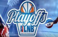 Pariez sur les Playoffs de Pro A avec Betclic du 14 au 30 mai : 5.000€ à se partager sur la LNB