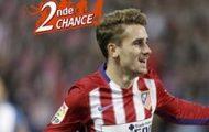Pariez en Seconde Chance sur Bayern/Atletico et Real/City sur PMU Sport : 100€ remboursés par match