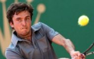 2 nouvelles offres sur Roland-Garros avec Zebet : La Prime à la Grosse Cote et la Garantie Cashback