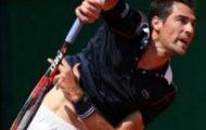 Pariez sur le tournoi de Roland-Garros du 22 mai au 5 juin 2016 avec Zebet et empochez jusqu'à 5.000 ZEpoints