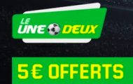 Misez sur les ½ finales retour de LDC : 5€ offerts sur Bayern/Atletico et Real/Manchester City avec Unibet