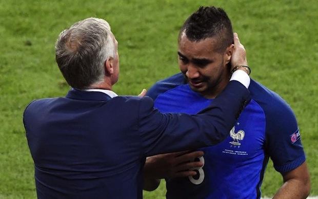 Notre prono pour le match France - Albanie (Groupe A de l'Euro 2016)