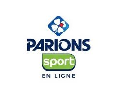 Bonus Parions Web Sport