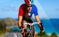 Faites un dépôt durant le Tour de France 2016 sur votre compte Bwin et recevez 10€ pour parier sur la course