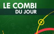 Pariez en combiné sur l'Euro 2016 avec Unibet : 5€ offerts chaque jour jusqu'au 18 juin