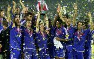 Comparatif des cotes de l'Euro 2016 : Trouvez la meilleure cote sur les matchs de l'Euro