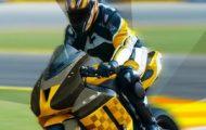 Pariez sur la saison de Moto GP avec Bwin : jusqu'à 50€ de paris gratuits offerts à chaque course