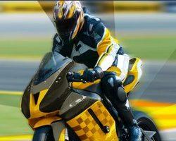 Moto GP sur Bwin Sport : un Pari Gratuit de 50€ offert à chaque Grand Prix