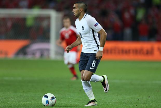 Pronostic Euro 2016 : France-Islande