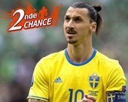 Suède-Belgique à l'Euro 2016 avec PMU.fr