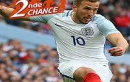 Slovaquie-Angleterre à l'Euro 2016 sur PMU : Si Kane marque, 100€ de paris perdants vous sont remboursés