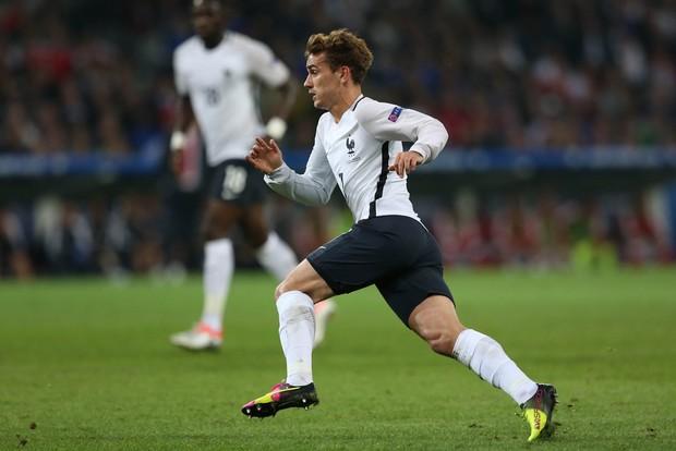pronostic de France-Allemagne euro 2016